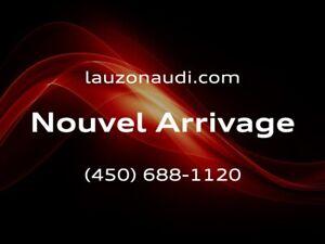 2018 Audi R8 V10 PLUS, BLACK OPTICS, AUDI SPORT & SEAT PACK,