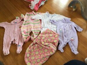 Baby Girl Lot  Stratford Kitchener Area image 3