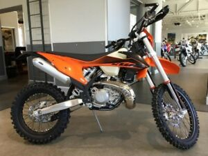 Ktm Xcw | Kijiji in British Columbia  - Buy, Sell & Save