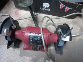 2 way grinder