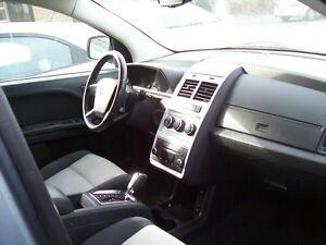 2009 Dodge Journey SUV, Crossover West Island Greater Montréal image 7