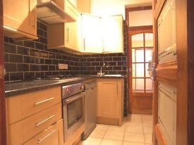 STUNNING 4 BEDROOM HOUSE WITH 2 BATH CLOSE TO LEYTONSTONE TUBE 6 MINS STRATFORD.