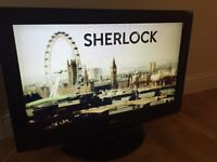32 inch LG HD ready LCD TV
