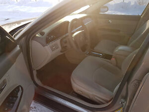 2007 Buick Allure CX / SAFETY / E-TEST / WARRANTY London Ontario image 7