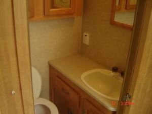 MOTORHOME RENTAL ----PETERBOROUGH 30' Sunnseeker NO TAX Peterborough Peterborough Area image 7
