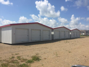 8x20 COLD STORAGE FOR RENT
