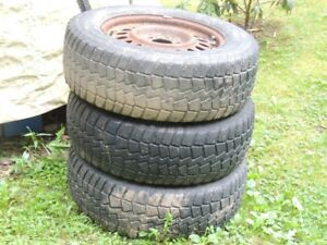 245/65R17 Tires for sale