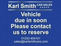 2016 Vauxhall Astra 1.6 TECH LINE CDTI ECOFLEX S/S 5DR Estate Diesel Manual