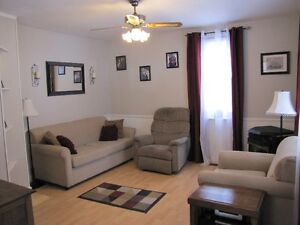 Lakefront 3 Bedroom in New Germany NS