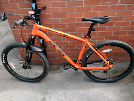 595150e4ee3 Whyte | Bikes, & Bicycles for Sale - Gumtree