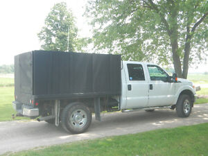 moving and hauling London Ontario image 3