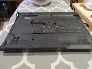 Thinkpad X220 | Kijiji in Toronto (GTA)  - Buy, Sell & Save with