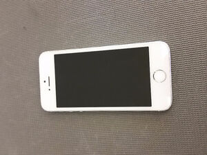 Mint condition iphone 5s for sale