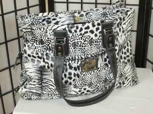 STYLISH LADIES LAPTOP BAG