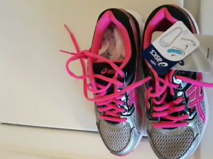 Asics Brand new sneakers