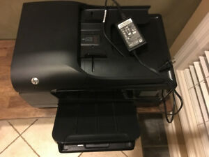 Home / Office Printer