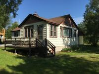 FOR SALE! 56 Wawa St. Asking $149,900