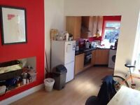 1 One Bed Spacious Room to Rent, Just off Ecclesall Rd