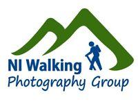 NI Walking Photography Group - FREE Walks, 20 & 26 May