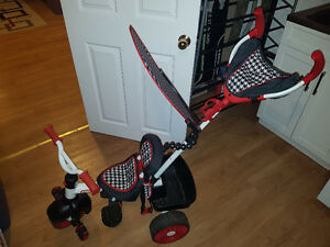 Little Tikes Sports Addition Trike For Sale