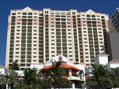 Marriott Beach Place Towers ( 3 Night Minimum )