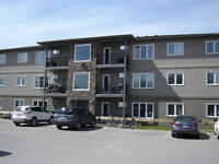 St. Adolphe Community OPEN HOUSE May 31, 2:00-4:00