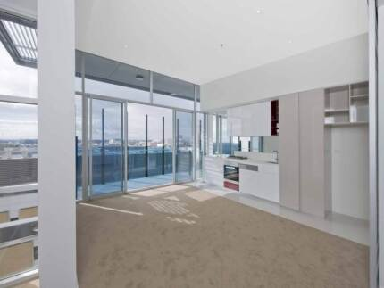 Brandnew penthouse 2 bed apartment with carpark Adelaide CBD Adelaide City Preview