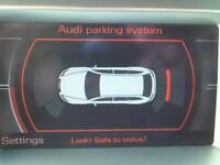 2006 Audi Allroad 3.0 TDI Quattro 5dr Tip Auto 5 door Estate