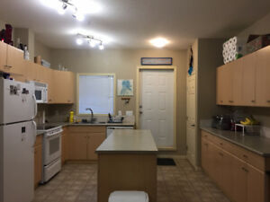 Room for Rent / Roomate needed