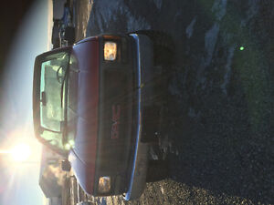 2000 GMC C/K 2500 Gmc Coupe (2 door)