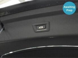 2014 BMW 3 SERIES 320i xDrive M Sport 5dr