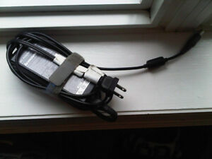 OEM Lenovo AC Adapter  90W 20V