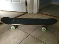 Skateboard(s) for sale