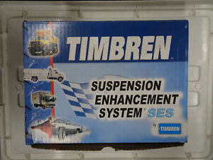 2005 - 2011 Dodge Dakota Timbren Suspension helpers Kitchener / Waterloo Kitchener Area image 1