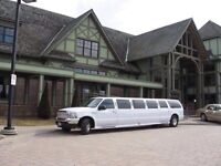 Limelight Limos Now Hiring