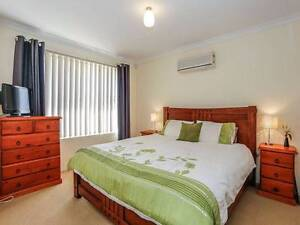 Lovely rental in seaside suburb Quinns Rocks Wanneroo Area Preview