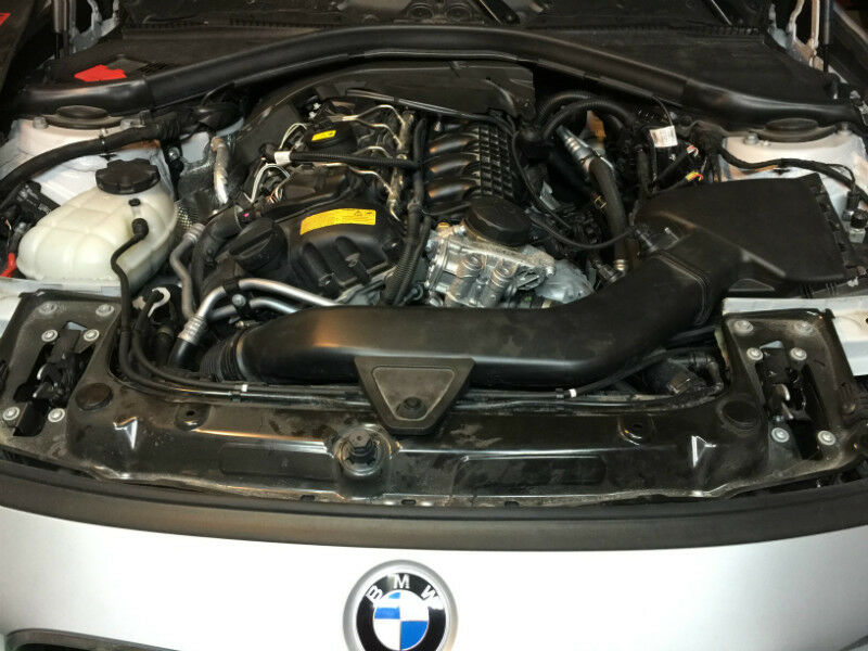 Bmw Ecu Flash Chip Tuning 335i 3 0 Turbo N54 N55