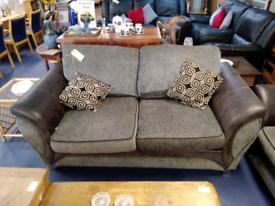 2 seat sofa tclri 48736