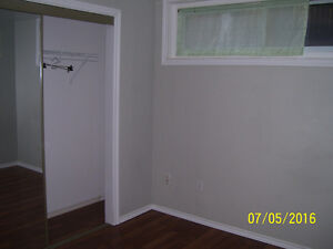 Student Accomadation Availlible Kawartha Lakes Peterborough Area image 3