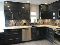 Contractor / Renovations helper wanted
