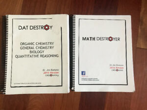 dat destroyer buy or sell books in ontario kijiji classifieds