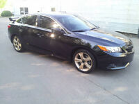 "LEASE TAKE OVER 2014 Acura ILX Dynamic ""Type R"""