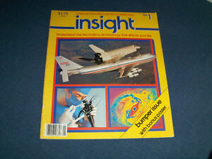 INSIGHT-MARSHALL CAVENDISH-PART 1-1980-WEEKLY-TECHNOLOGY