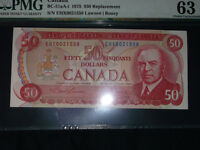 """""""COLLECTOR BANKNOTE"""""""