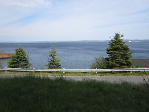 BACON COVE RD, AWESOME OCEAN VIEWS..BACON COVE.. St. John's Newfoundland image 15