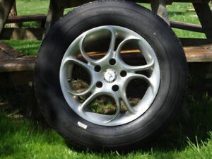 15x12 Wheels Great Deals On New Used Car Tires Rims And Parts