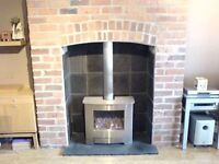 Chimney Breast removal service from £499