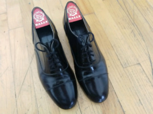 2413dec0c98c3 Bally Shoes | Kijiji in Ontario. - Buy, Sell & Save with Canada's #1 ...