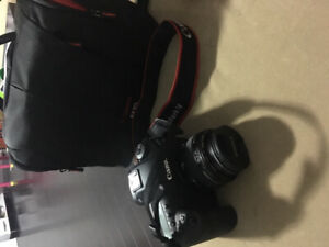 canon eos 5d mark iv for sale like brand new