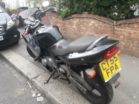 Used Suzuki gs 500 for Sale | Motorbikes & Scooters | Gumtree